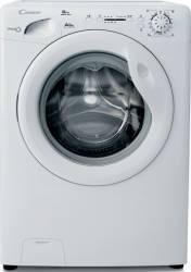 Masina de spalat rufe Candy GC4 1061d21 6 kg 1000rpm A++ Alb