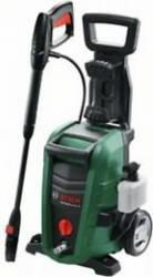 Masina de spalat cu presiune Bosch Universal Aquatak 130 Aparate de spalat si vopsit cu presiune