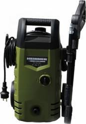 Masina de spalat cu presiune Heinner VSP001 1600W 90-135bari Aparate de spalat si vopsit cu presiune