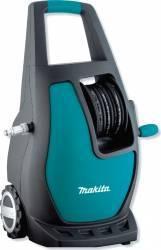 Masina de Spalat cu Presiune MAKITA HW112 1700W 370lh Aparate de spalat si vopsit cu presiune
