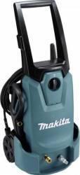 Masina de spalat cu presiune Makita HW1200 1800W 120bar 420lh Aparate de spalat si vopsit cu presiune