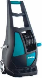 Masina de Spalat cu Presiune MAKITA HW121 1800W 390lh Aparate de spalat si vopsit cu presiune