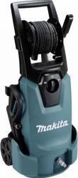 Masina de spalat cu presiune Makita HW1300 1800W 130bar 450lh Aparate de spalat si vopsit cu presiune