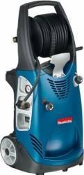 Masina de spalat cu presiune Makita HW131 Aparate de spalat si vopsit cu presiune