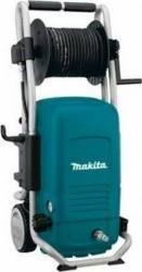 Masina de spalat cu presiune MAKITA HW151, 2500 W, 150 bar, 500 l/h Aparate de spalat si vopsit cu presiune