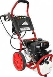 Masina de spalat cu presiune Senci SCPW 2700 Aparate de spalat si vopsit cu presiune