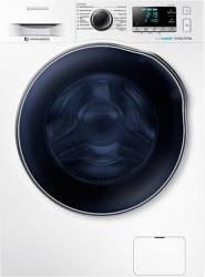 Masina de spalat cu uscator Samsung WD80J6410AW Spalare 8 kg Uscare 6 kg 1400rpm Masini de spalat rufe