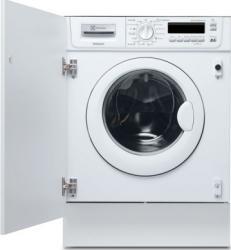 Masina de spalat rufe Electrolux EWG147540W 7 kg 1400rpm A+++ Alb Masini de spalat rufe