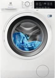 Masina de spalat Electrolux PerfectCare600 8 kg 1200 RPM A+++ Inverter SensiCare SoftPlus Alb Masini de spalat rufe