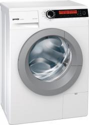 Masina de spalat rufe Gorenje W6843TS 6 kg 1400rpm A+++ Alb Masini de spalat rufe