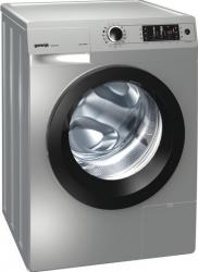 Masina de spalat rufe Gorenje W7443LA 7 kg 1400rpm A+++ Argintiu Masini de spalat rufe