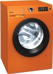 Masina de spalat rufe Gorenje W7543LO 7 kg 1400rpm A+++ Portocaliu Masini de spalat rufe