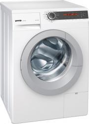 Masina de spalat rufe Gorenje W7623L 7 kg 1200rpm A+++ Alb Masini de spalat rufe