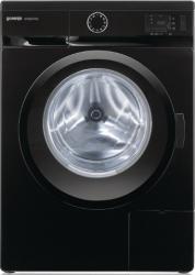 Masina de spalat rufe Gorenje WS62SY2B 6 kg 1200rpm A+++ Negru Masini de spalat rufe