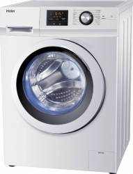 Masina de spalat rufe Haier HW60-10266A 6 kg 1000rpm A++ Alb