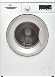 Masina de spalat rufe Haier HW60-10F2S 6 kg 1000rpm A++ Alb
