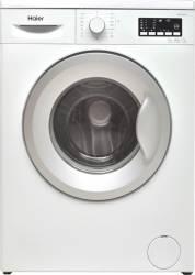 Masina de spalat rufe Haier HWS50-10F2S 5 kg 1000rpm A+ Alb