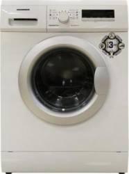 Masina de spalat rufe Heinner HWM-M6012SA+ 6 kg 1200rpm A+ Alb Masini de spalat rufe