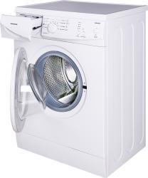Masina de spalat rufe Heinner HWM-5080 5 kg 800rpm A+ Alb
