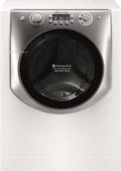 Masina de spalat rufe Hotpoint AQ93F297EU