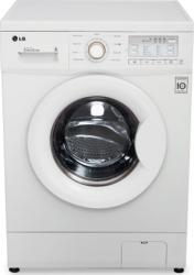 Masina de spalat rufe LG F10B9QDA 7 kg 1000rpm A+++ Alb