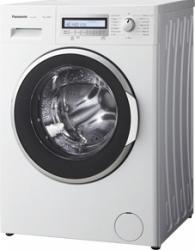 Masina de spalat Panasonic NA-147VB5WGN