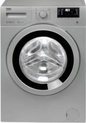 Masina de Spalat rufe Beko WKY61033LSYB2 1000 RPM A+++ Argintiu Masini de spalat rufe