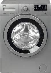 Masina de Spalat rufe Beko WKY71033LSYB2 1000 RPM 7 kg Clasa A+++ Argintiu Masini de spalat rufe