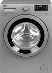 Masina de Spalat rufe Beko WKY71233LSYB2 1200 RPM 7 kg A+++ Argintiu Masini de spalat rufe