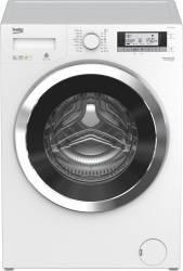 Masina de spalat rufe Beko WMY101444LB1 10 kg 1400 RPM ProSmart Inverter Clasa A++ Masini de spalat rufe