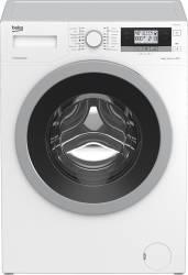 Masina de Spalat rufe Beko WTV9734XS0 A+++ 1400 RPM Alb Masini de spalat rufe