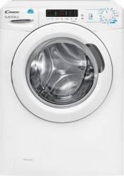 pret preturi Masina de spalat rufe CANDY CSS 1292D3-S 9kg A+++ 1200rpm Alb