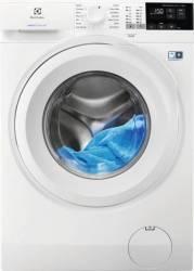 Masina de spalat rufe Electrolux PerfectCare600 8 kg 1200 RPM Clasa A+++ Alb Masini de spalat rufe