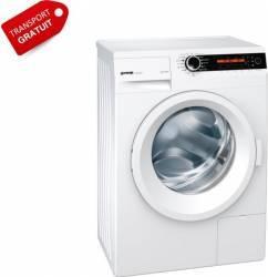 Masina de spalat rufe Gorenje W 6723/IS 6kg 1200rpm A+++ Inverter Programare intarziata Alb Resigilat