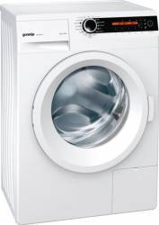 Masina de spalat rufe Gorenje W 6723/IS 6kg 1200rpm A+++ Inverter Programare intarziata Alb Masini de spalat rufe