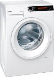 Masina de spalat rufe Gorenje W6723-S 1200 rpm 6 kg A+++ Alb Masini de spalat rufe