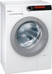 Masina de spalat rufe Gorenje W6823L 6 kg 1200rpm A+++ 15 programe Afisaj LCD Alb