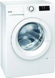 Masina de spalat rufe Gorenje W6EU Incacare frontala 6 kg 1000 rpm A+++ Alba Masini de spalat rufe