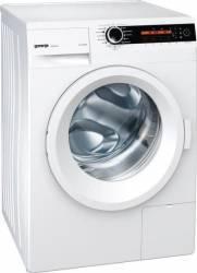Masina de spalat rufe Gorenje W7723 1200 rpm 7 kg A+++ Alb Masini de spalat rufe