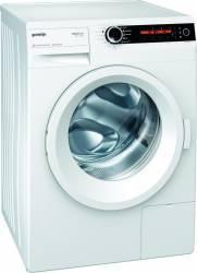 Masina de spalat rufe Gorenje W8723/I 23 programe 8 kg Clasa A+++ 1200 rpm Alb Masini de spalat rufe