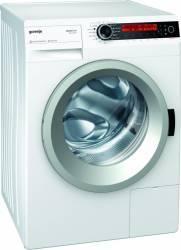Masina de spalat rufe Gorenje W98F65II 9 kg 1600rpm A+++ Alb Resigilat Masini de spalat rufe