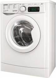 Masina de spalat rufe Indesit EWSE 61251 W EU 1200 rpm 6kg Clasa A+ Alb Masini de spalat rufe