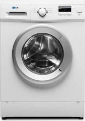 Masina de spalat rufe LDK WM1006 Clasa A+ Capacitate 6 kg 1000 RPM Spalare rapida 15 minute Alba Masini de spalat rufe