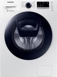Masina de spalat rufe Samsung Add-Wash WW70K44305W-LE 7 kg 1400 rpm Clasa A+++ 60 cm Alb Resigilat masini de spalat rufe
