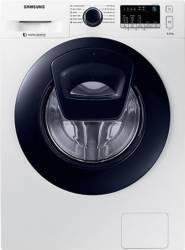 Masina de spalat rufe Samsung Add-Wash WW80K44305W 8 kg A+++ 60 cm Alb Masini de spalat rufe