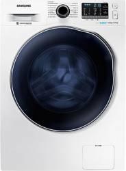 Masina de spalat rufe cu uscator Samsung WD70J5410AW Spalare 7KG Uscare 5KG 1400rpm Clasa A Alb Masini de spalat rufe