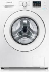 Masina de spalat rufe Samsung WF70F5E0W2W 7 kg 1200rpm A+++ Alb Masini de spalat rufe