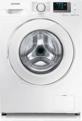 Masina de spalat rufe Samsung WF70F5E5W2W 7 kg 1200rpm A+++ Alb Masini de spalat rufe