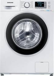 Masina de spalat rufe Samsung WF70F5EBW2W Alb 7 kg 1200rpm A+++ Alb Masini de spalat rufe