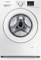 Masina de spalat rufe Samsung WF80F5E0W2W 8 kg 1200rpm A+++ Alb Masini de spalat rufe